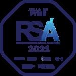 RSA Setpublicidad